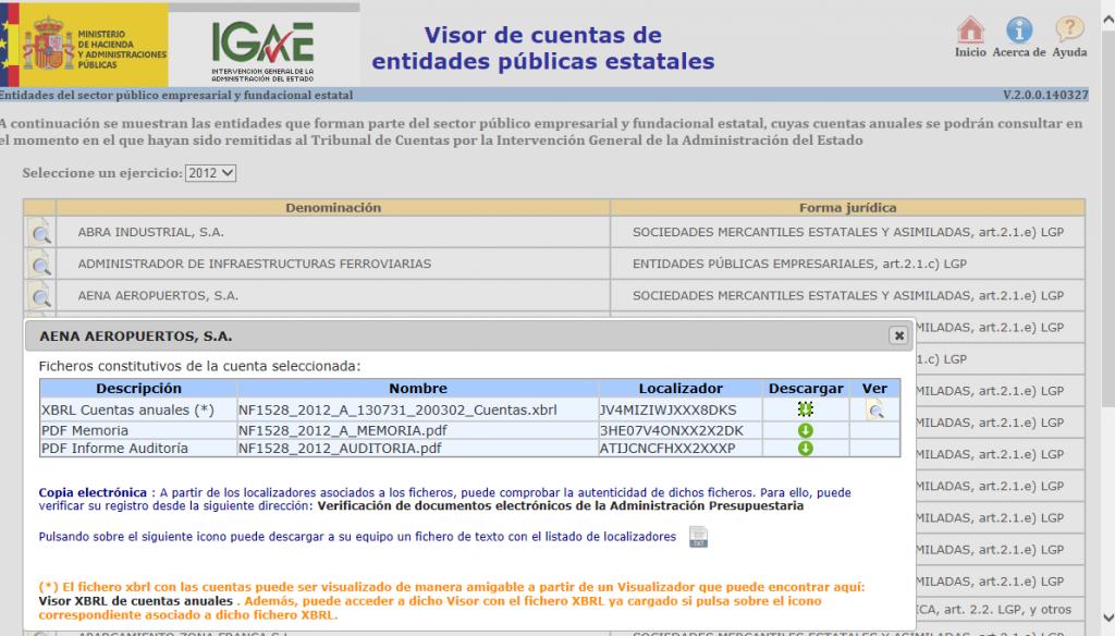 IGAE_Visor_Cuentas_Publicas