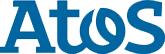 Logo_AtosO