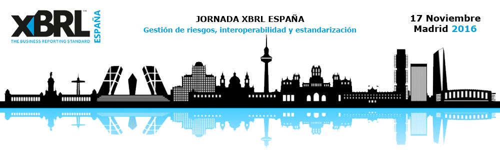 Gestión del riesgo, interoperabilidad y estandarización informativa