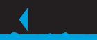 xbrl_int_logo