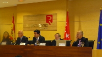 Gestión del riesgo, interoperabilidad y estandarización informativa: XBRL, una apuesta desde las instituciones y el sector financiero