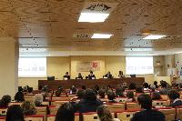 Sesión informativa 2019   ESEF, formato estándar para estados financieros en Europa